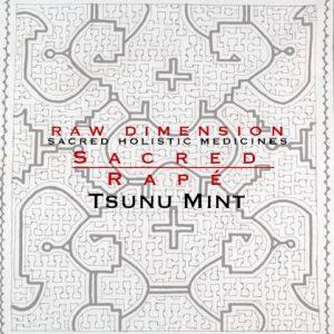 Tsunu Mint